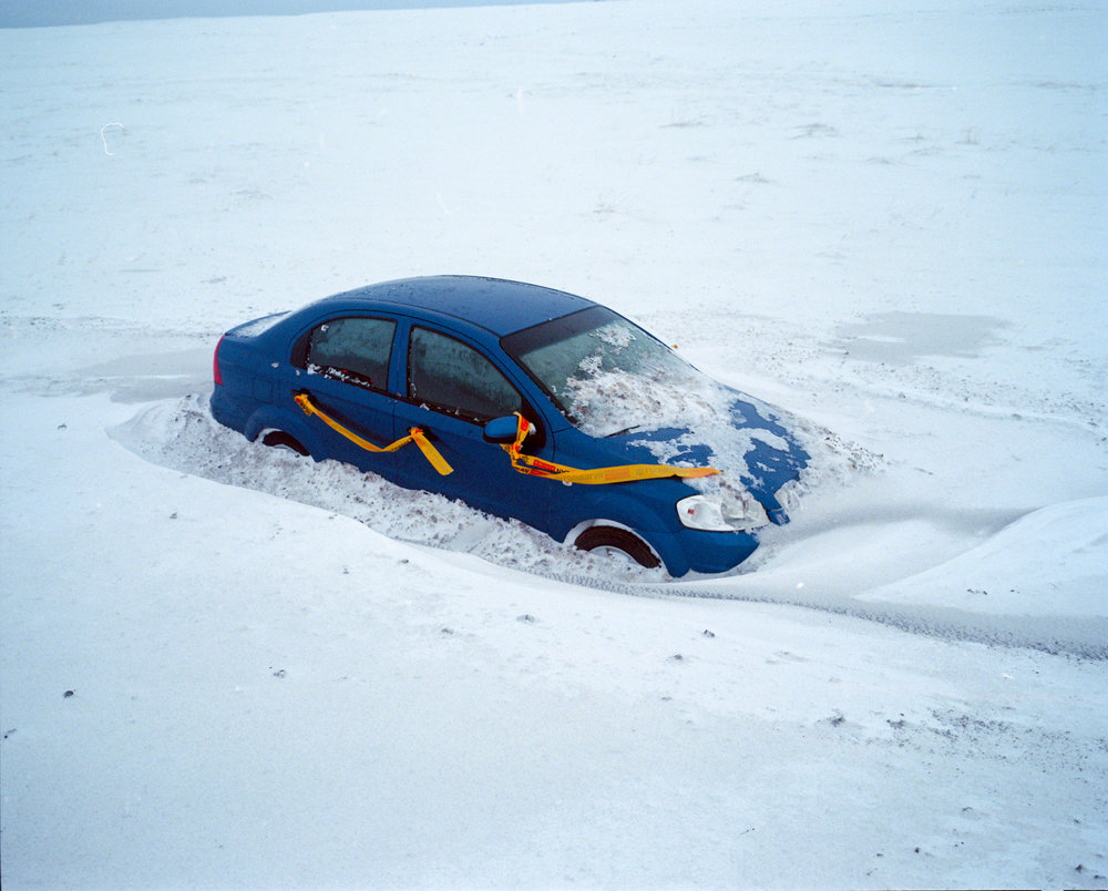 Ripple in a Glacier-alone-3.jpg