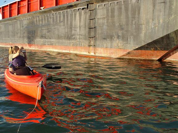 me,-victoria-barge-copy-2.jpg