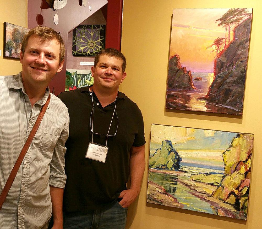 Michael&Anton~2.jpg