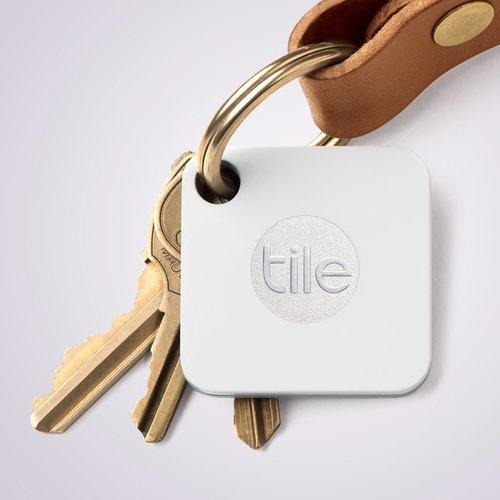 TileMate Key Finder