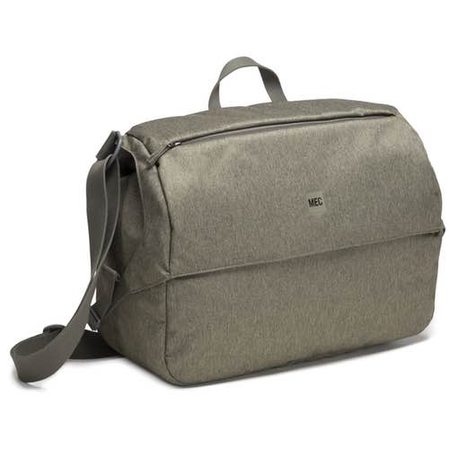 MEC Laptop Bag
