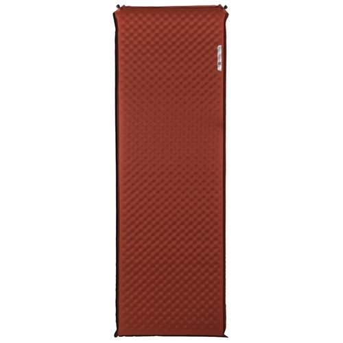 MEC Sleeping Pad