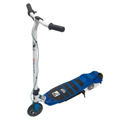 Pulse GRT-11 Electric Scooter