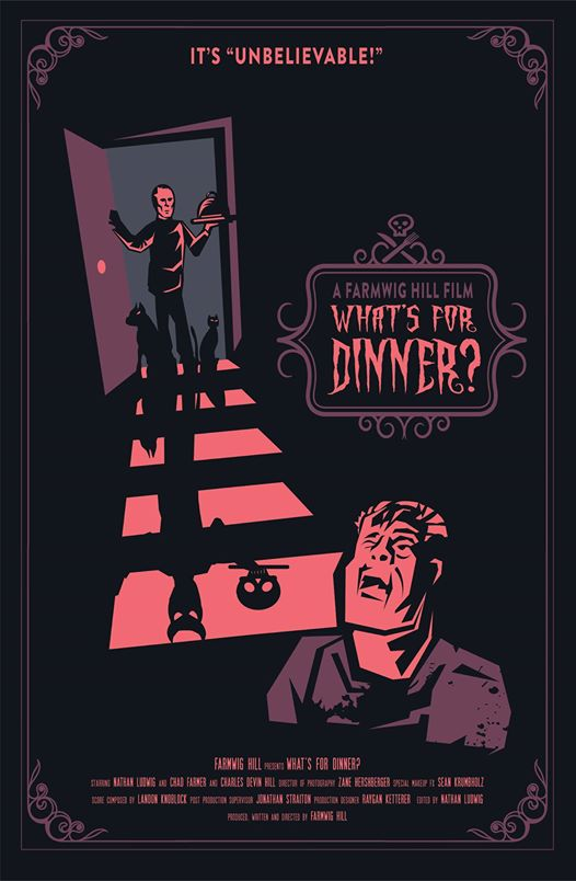 WHAT'S FOPR DINNER POSTER.jpeg