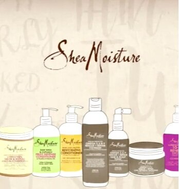 Shea Moisture Poster.png