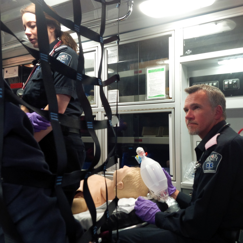 Paramedic in Ambulance.jpg