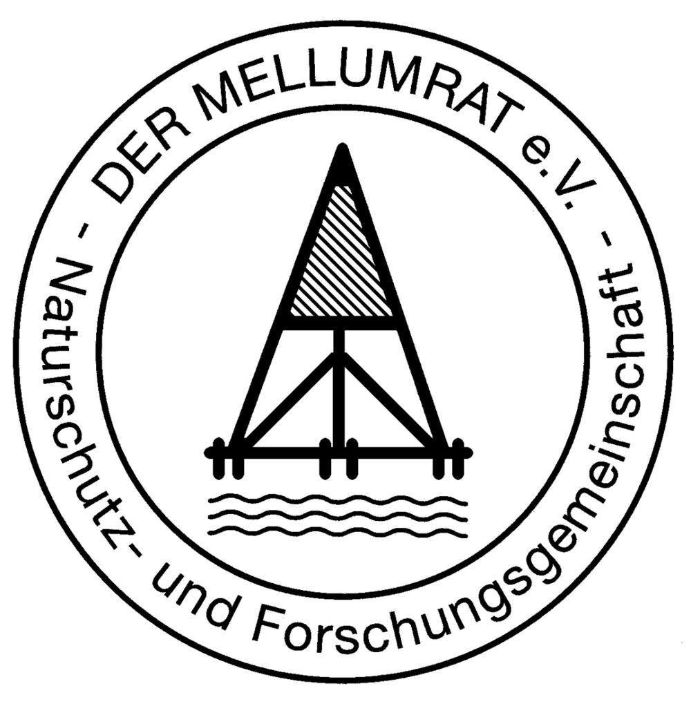 Logo_Der_Mellumrat.png