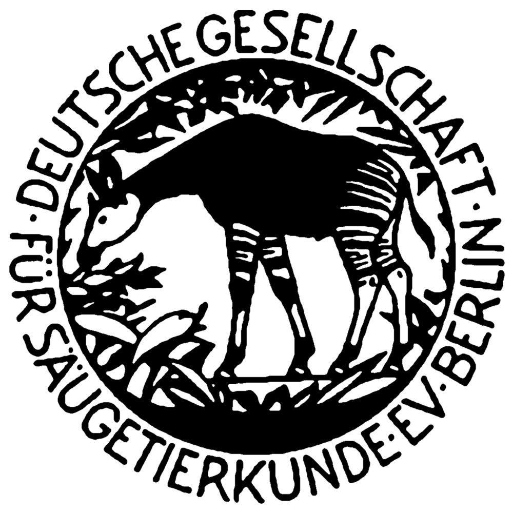 DGS-logo.jpg