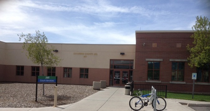 coconino-county-juvenile-detention-ctr-flagstaff-arizona-az-1.jpg