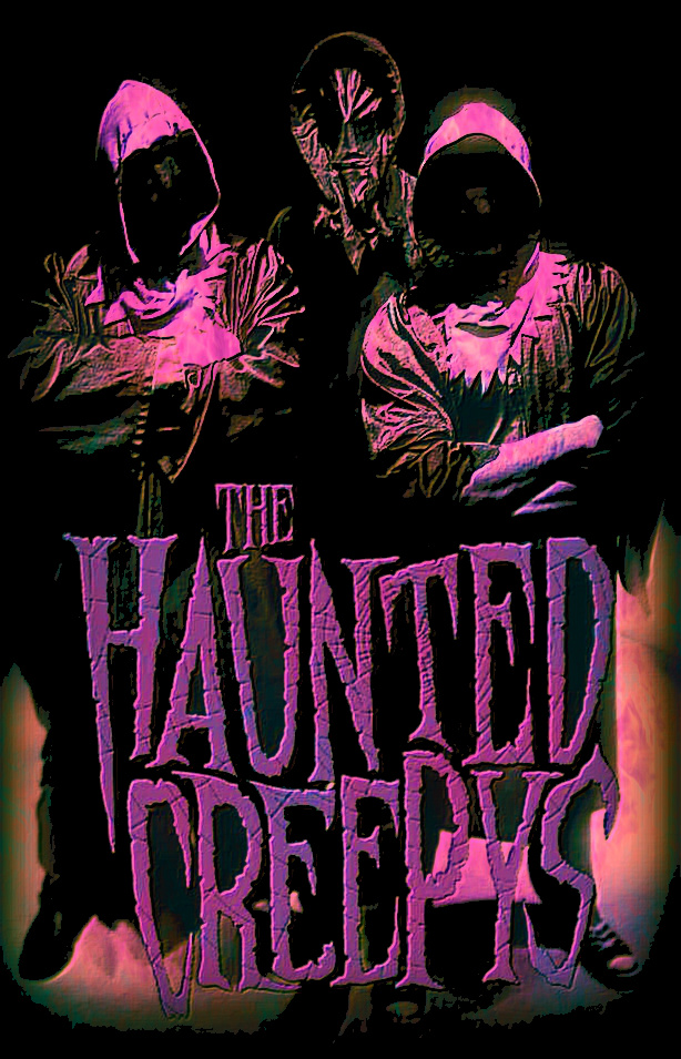 creepysweb2.jpg