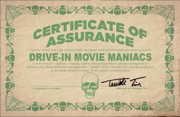 certificateinnoblvd.jpg