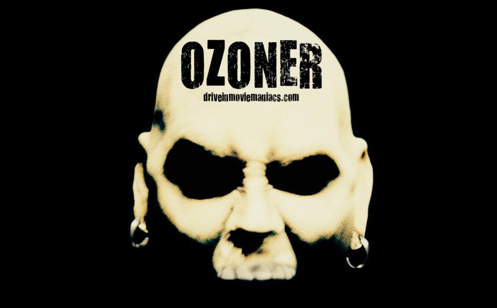 ozonerweb.jpg
