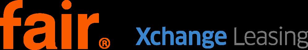 Xchange Leasing, an Uber company