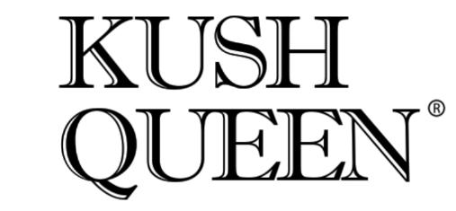 Kushqueen_logo.png