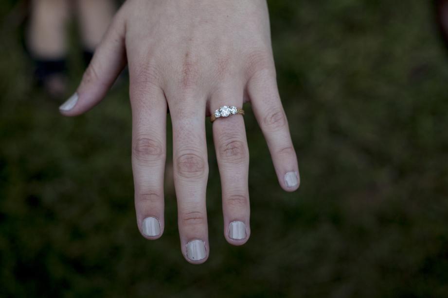 130914_APT_Zuberek+Bradney Engagement66