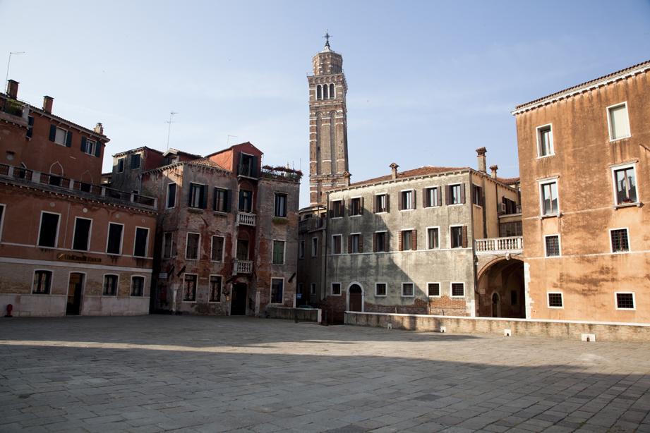 APT_Venice012