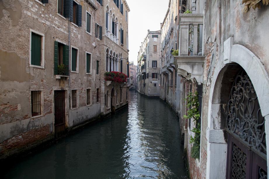 APT_Venice030