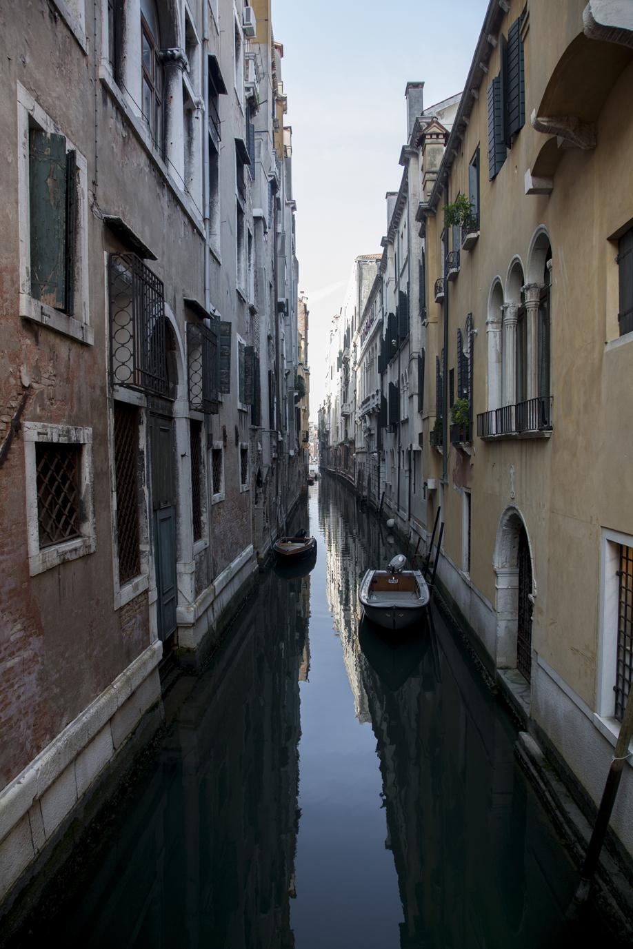 APT_Venice002