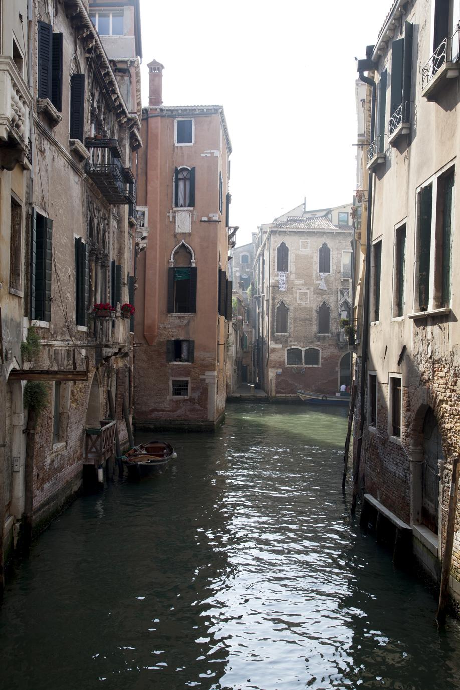 APT_Venice041