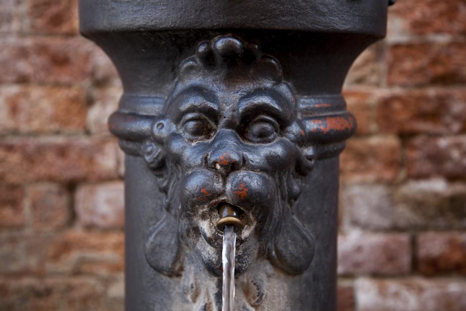 APT_Venice083