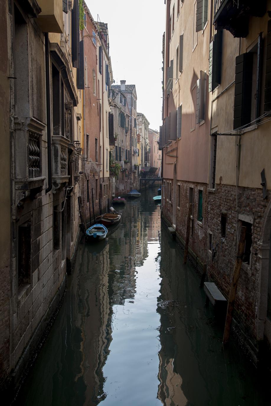 APT_Venice043