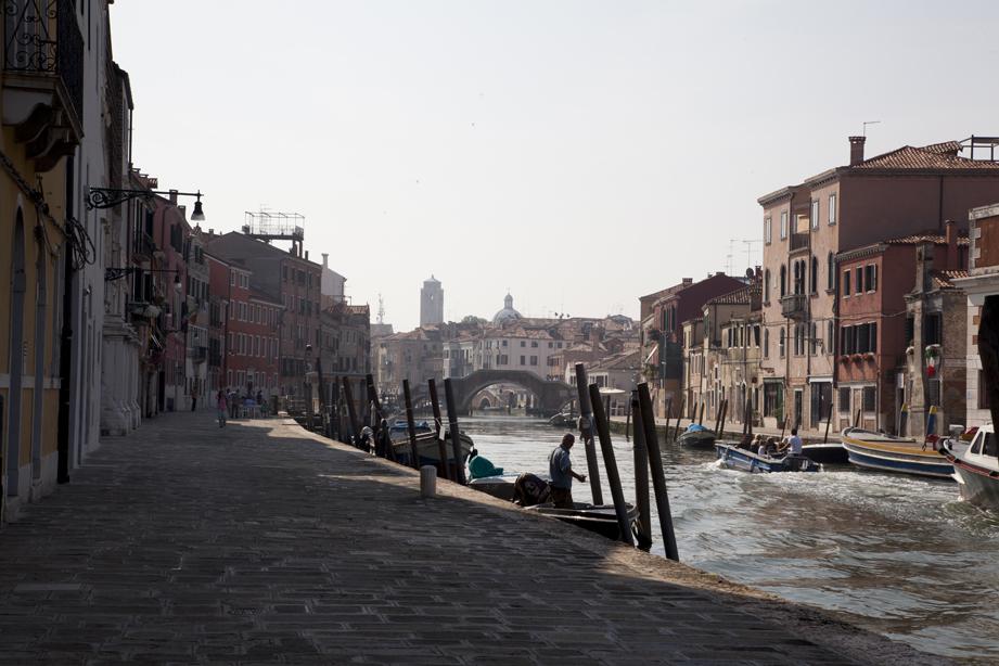 APT_Venice099