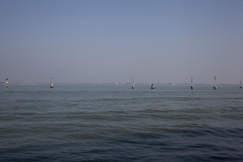 APT_Venice095