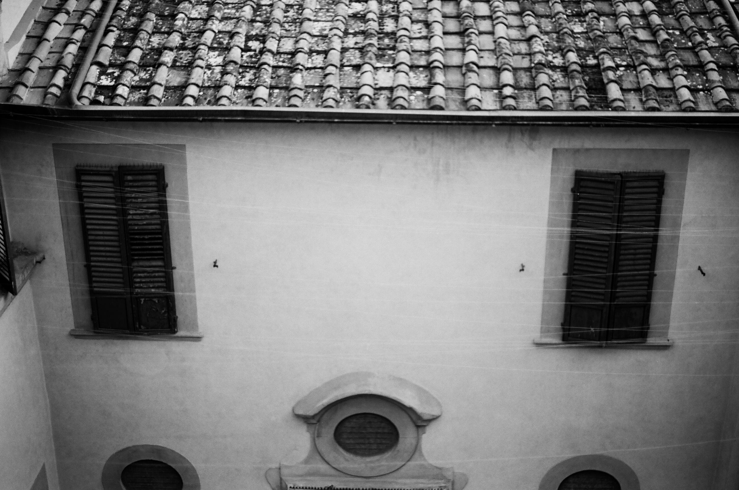 APT_Florence02