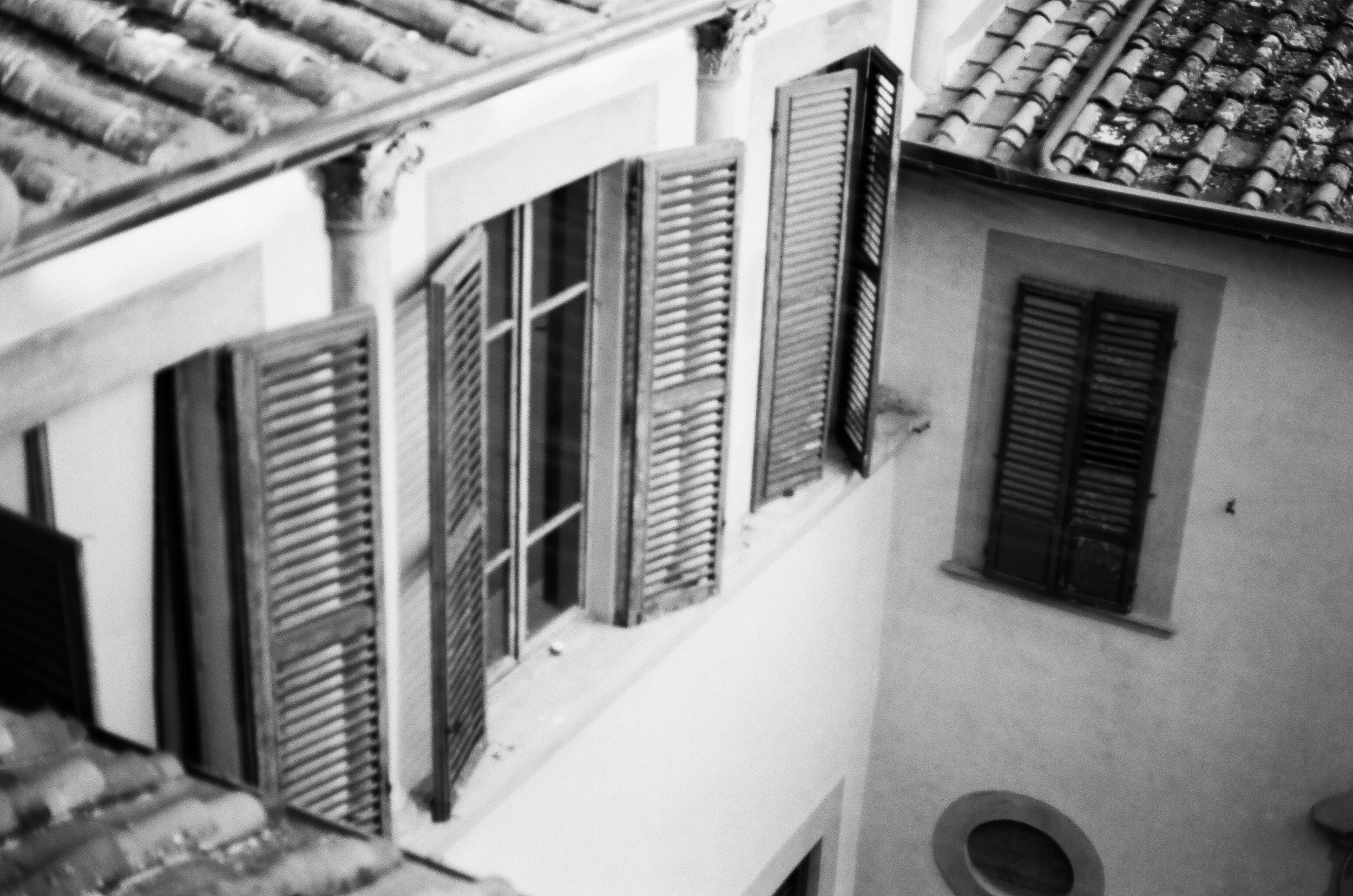APT_Florence01