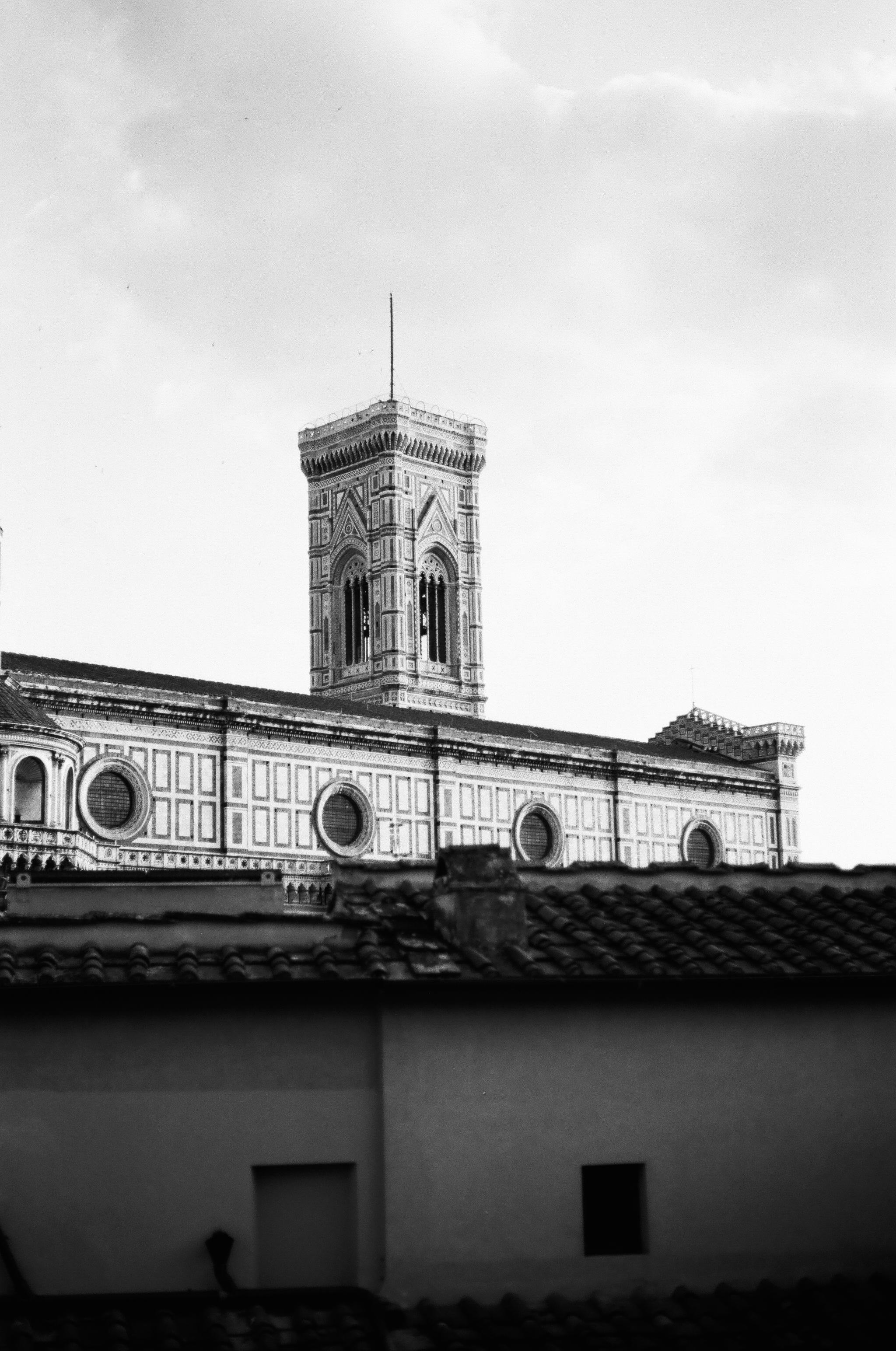APT_Florence03