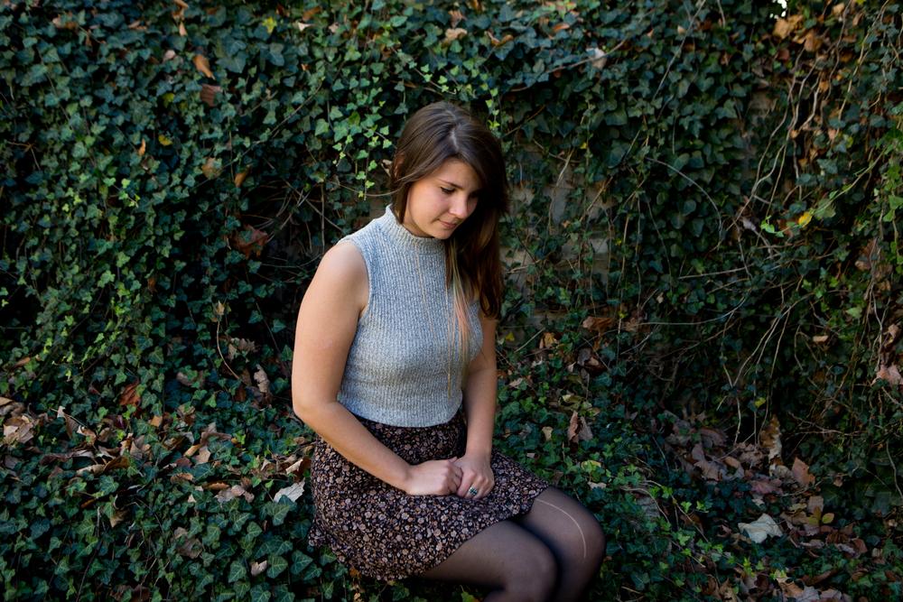 APT_ShellyWesterhausenBlog-11.jpg
