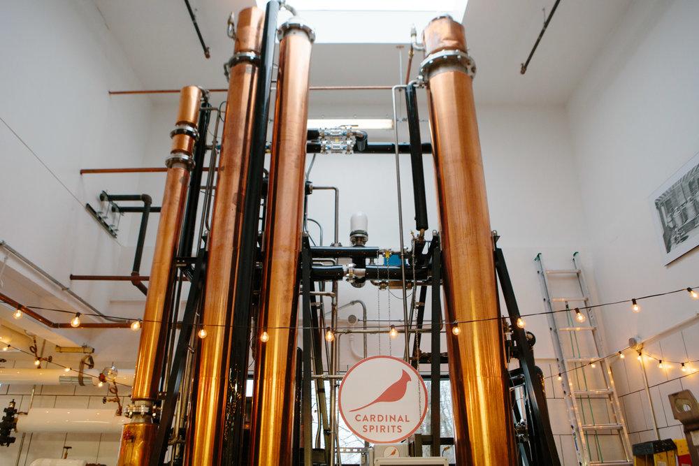 APT_DistilleryDinner-1.jpg