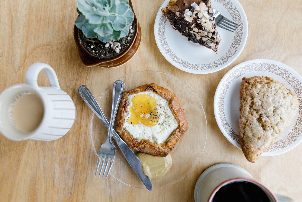 sister-pie-detroit-michigan-bakery