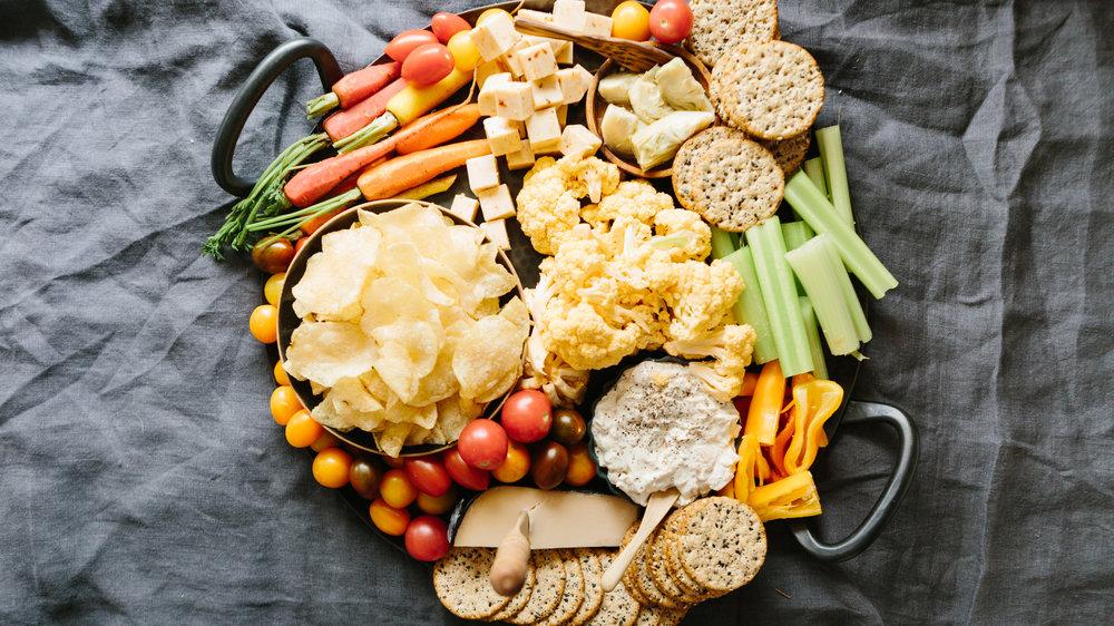 vegetarian-ventures-food-photography-cookbook