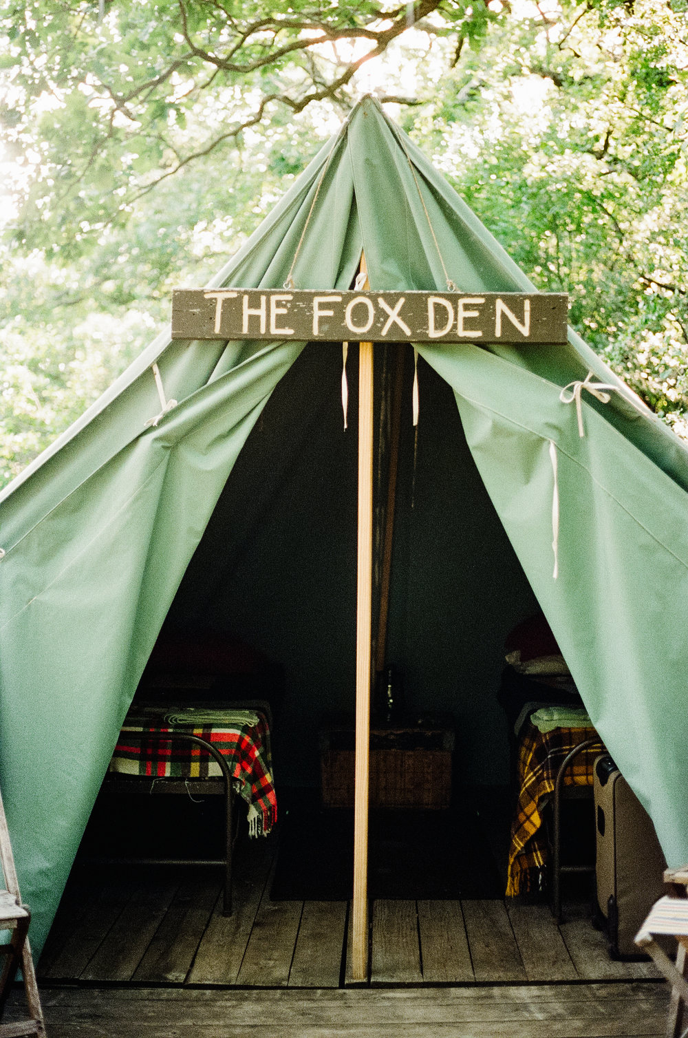 tent-camp-midwest-photographer-summer