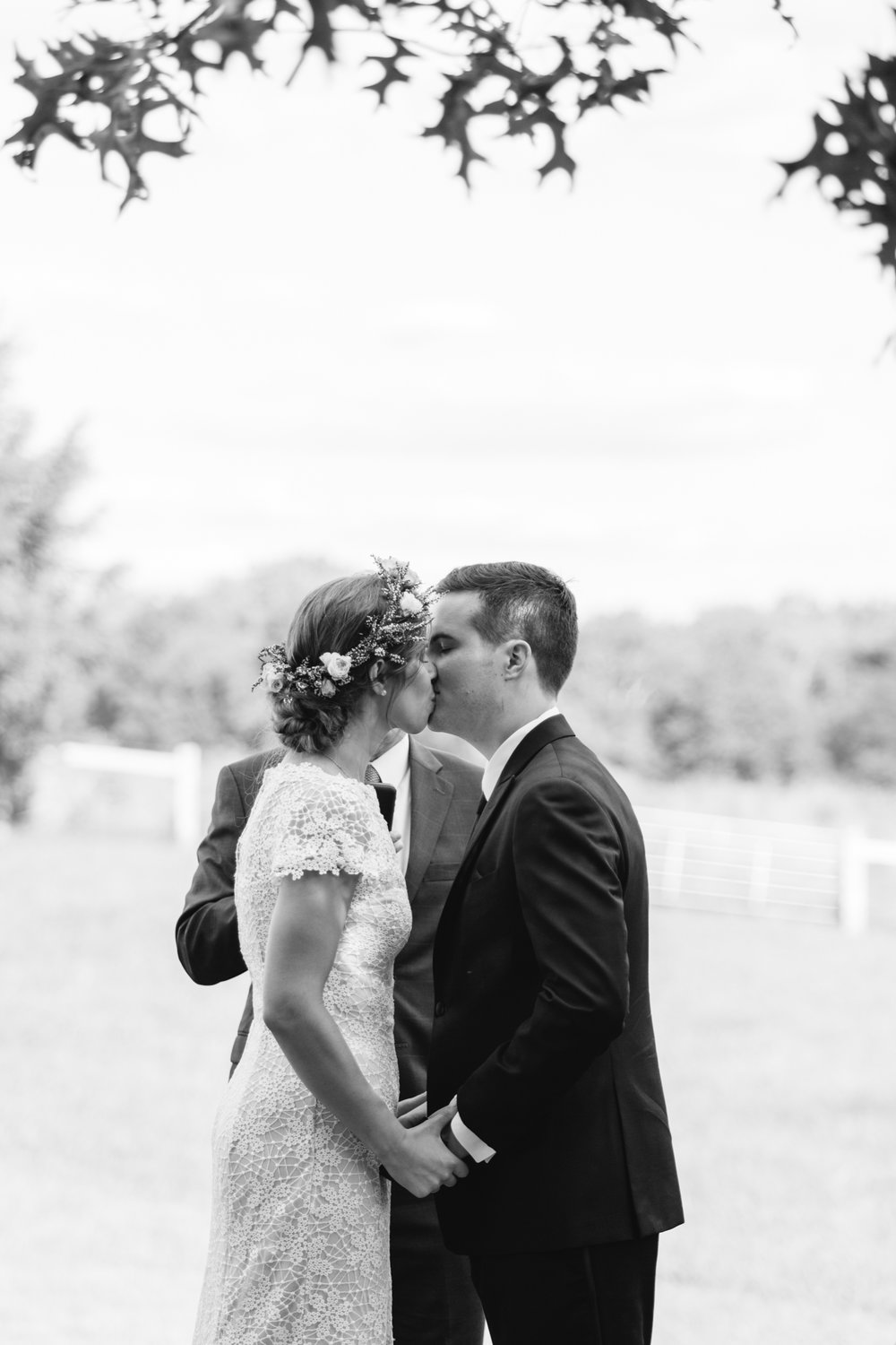 indianapolis-indiana-wedding-photographer-midwest