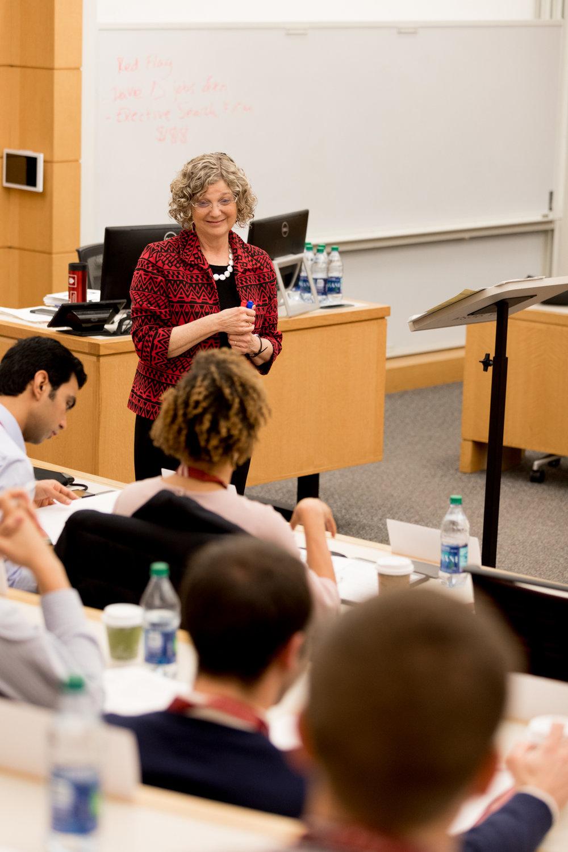 APT_IndianaUniversity70.jpg