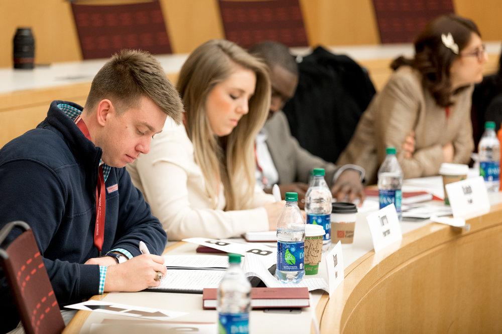 APT_IndianaUniversity80.jpg