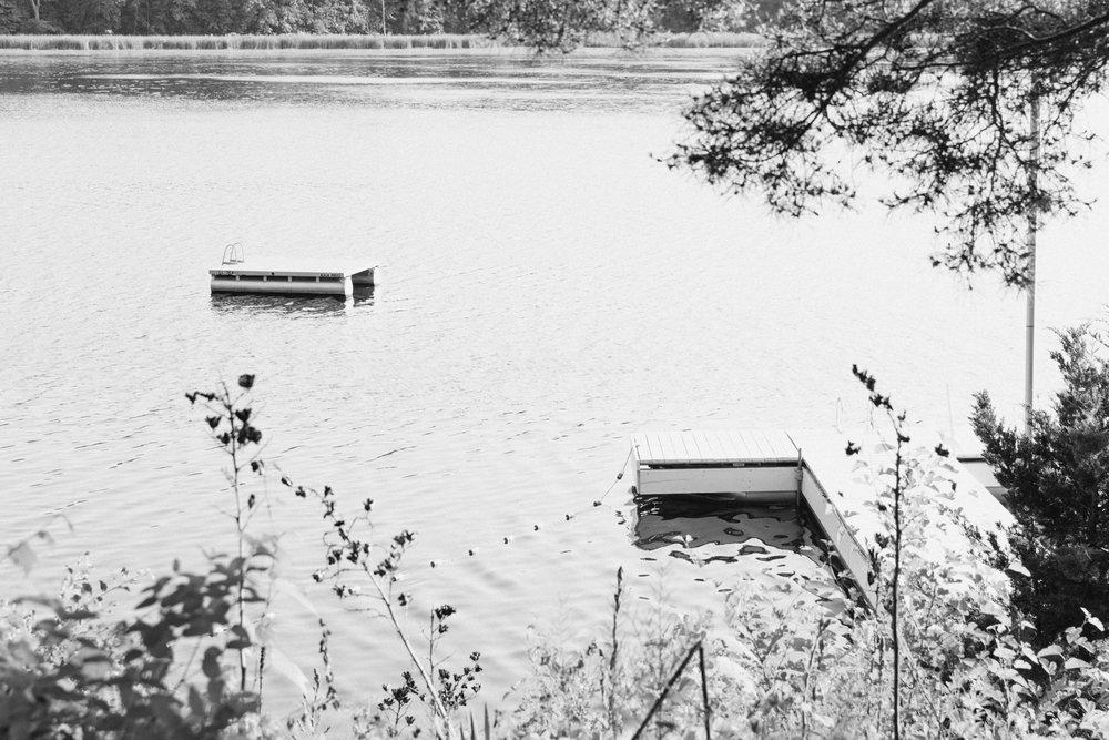 camp-wandawega-midwest-driftless-magazine