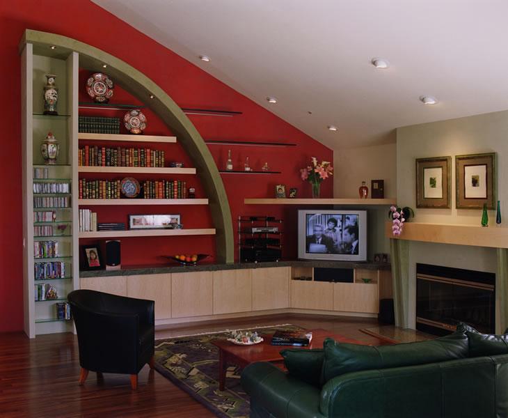 marin-room-remodeling-O2-A_fs.jpg