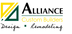 Home Remodeling Contractor of Marin, Sonoma, and the SF Bay Area