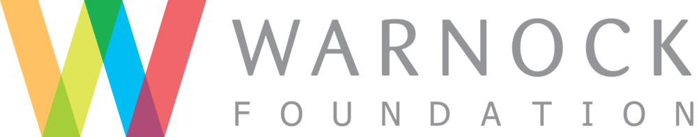 Warnock Foundation