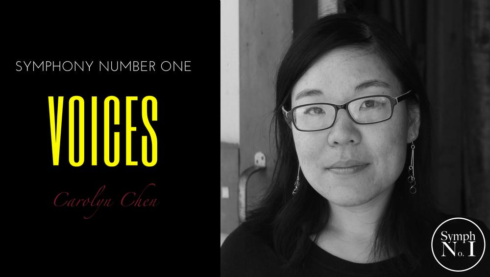 Carolyn Chen.png