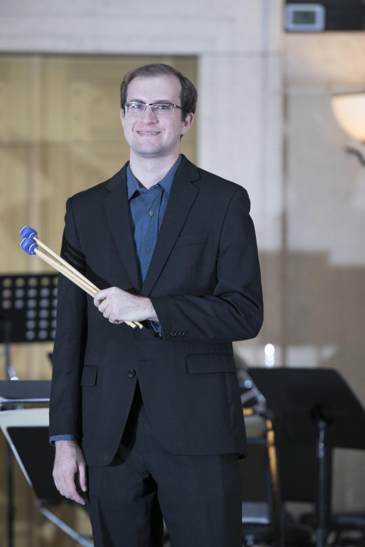 Matt Stiens