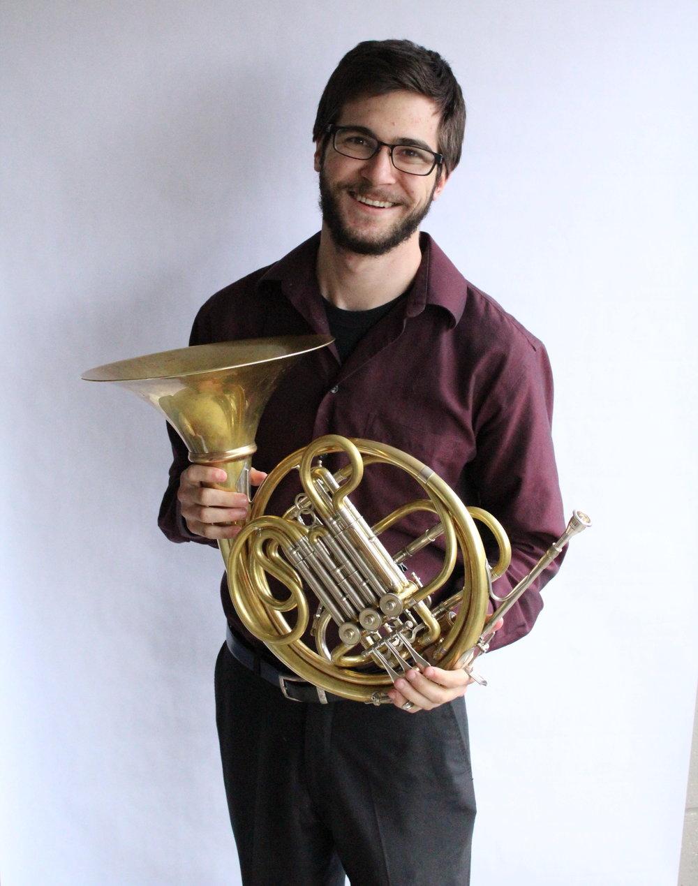 Scott Ullman