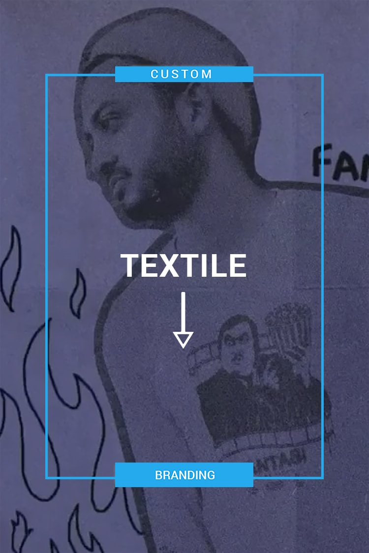 product page_textile.jpg