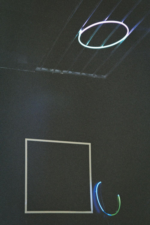 neon benders.jpg