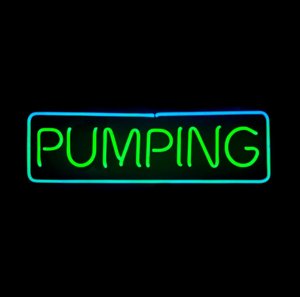 pumping.jpg