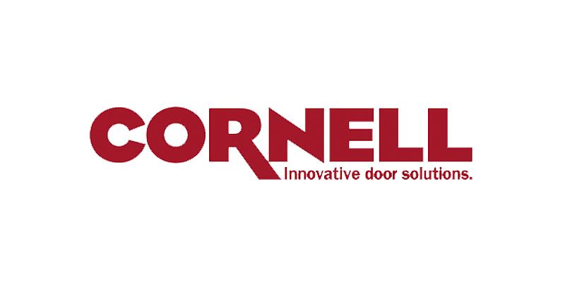 Cornell Iron Works