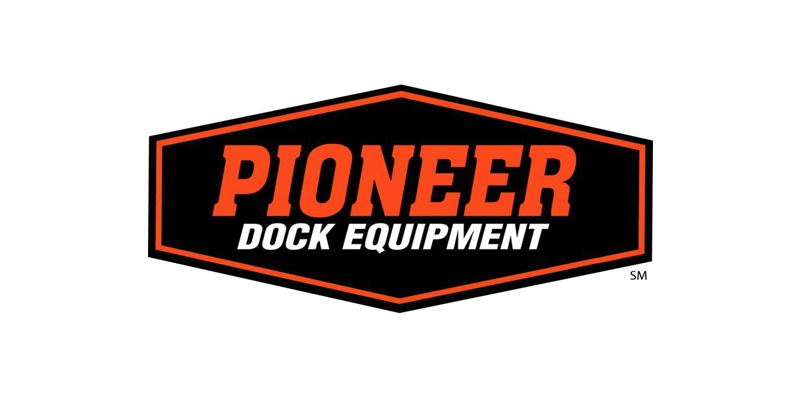 Pioneer Dock Equipment